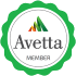 Cleankill Pest Control London is a member of Avetta